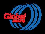 Global Mixers